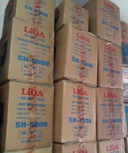 mua ổn áp lioa tại quận long biên giá rẻ nhất lh 0916587597