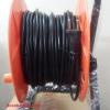 ổ cắm điện lioa rulo qtx 3025