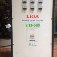 ON AP LIOA 3 PHA 60K