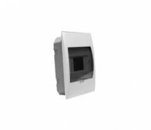 Tủ điện dùng cho MCB,MCCB,RCBO