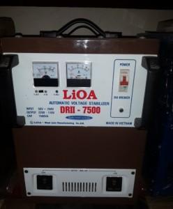 Lioa Hà Đông- đại lý cấp 1 chính hãng