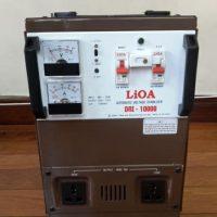 đại lý bán ổn áp biến áp lioa tại nam định