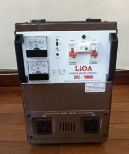 đại lý lioa tại tỉnh nam định-bán ổn áp lioa biến áp lioa máy nạp ắc quy