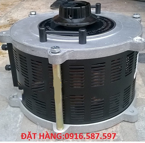 biến áp điện 1 pha 3 pha 220v 380v 660v